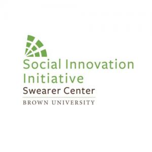 Social Innovation Initiative