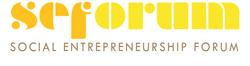 Social Entrepreneurship Forum